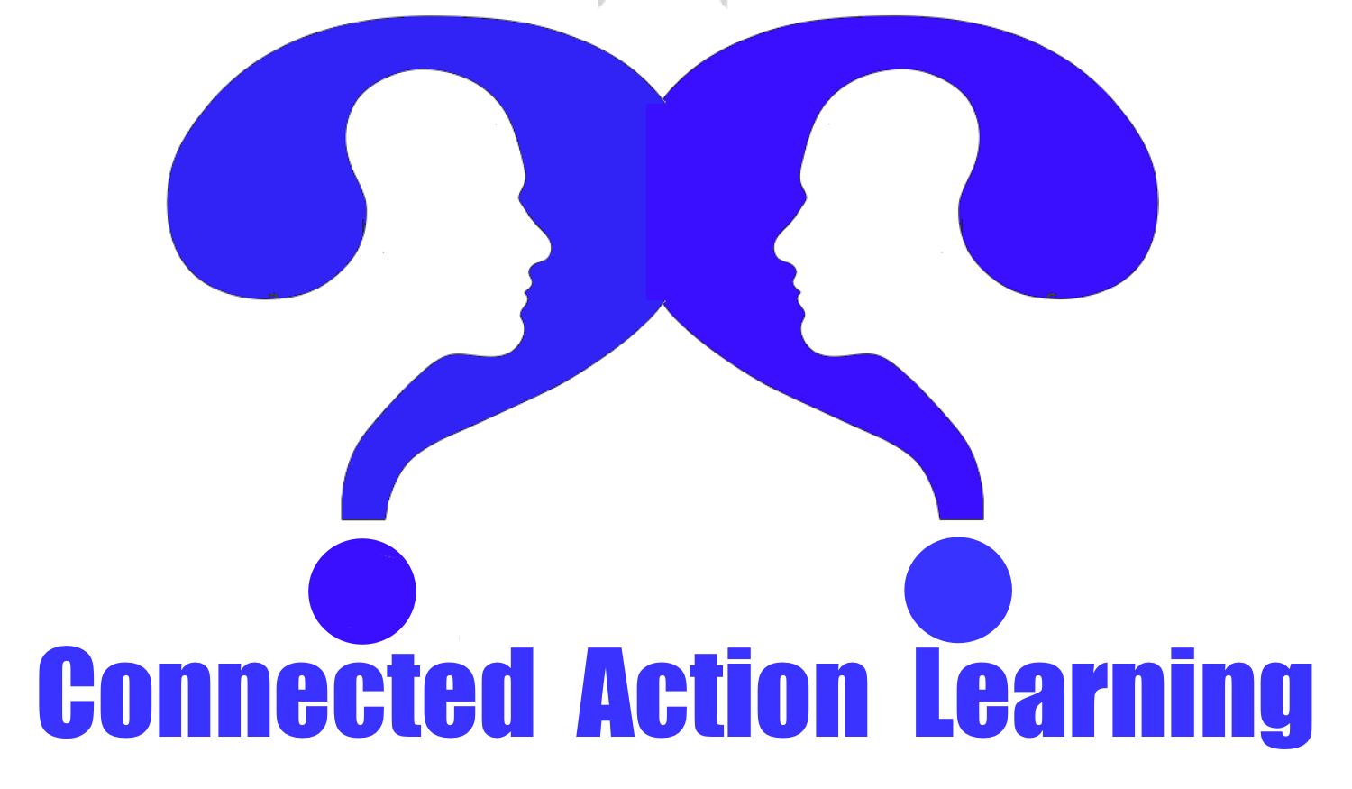 Connected Action Learning